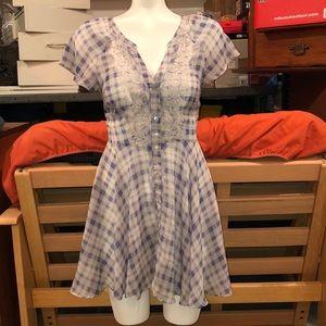 Dress by Kimchi Blue